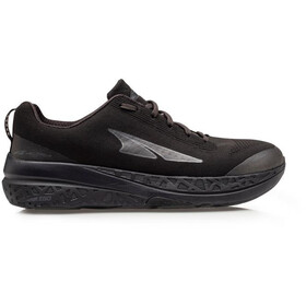 Altra Paradigm 4.5 Running Shoes Women black